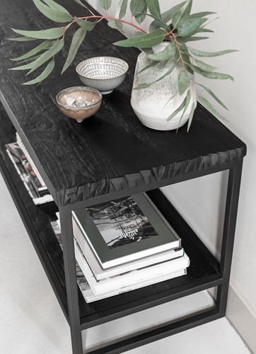 bt-438083-tv-stand-beam-no1-large-black-detail