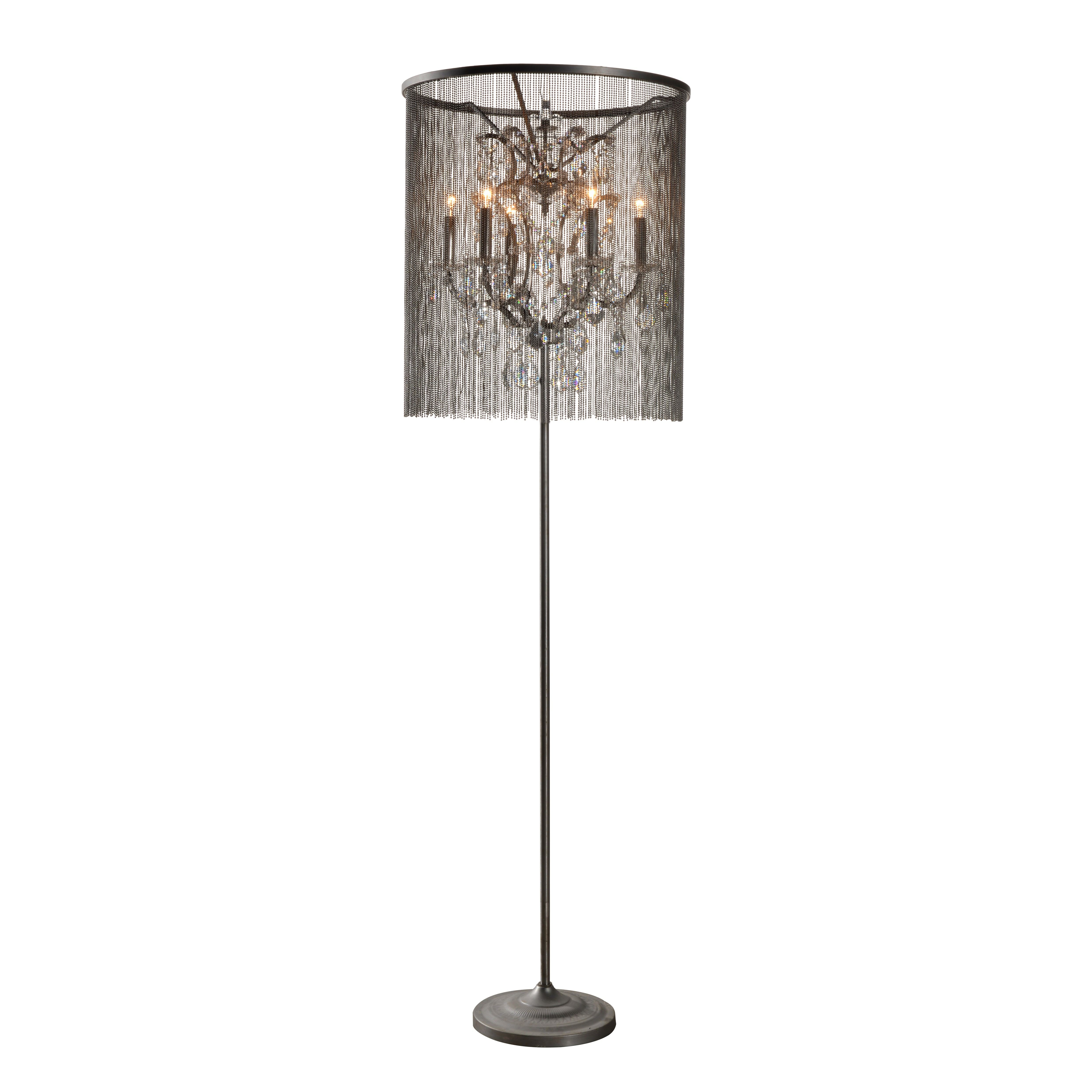 chainmail_crystal_floor_lamp-matt_natural