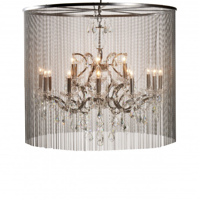 chainmail_crystal_medium_chandelier_-_matt_natural