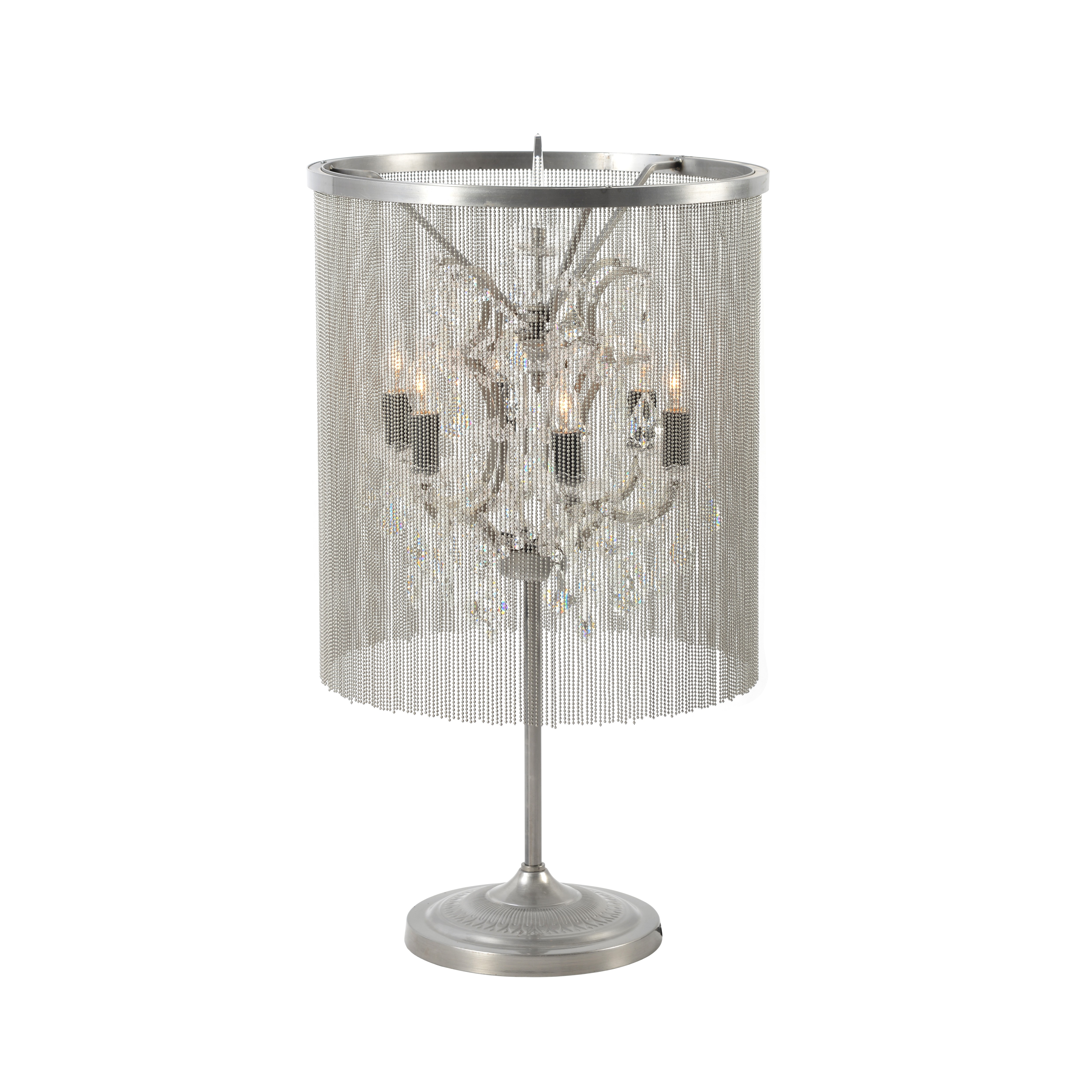 chainmail_crystal_table_lamp-natural_1_