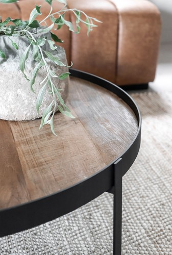 coffee-table-pluto-sfeer-2