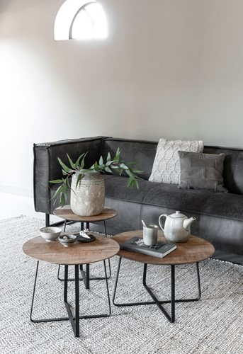 coffee-tables-neptunes-natural-plus-ri-209213-sofa-thames-sfeer