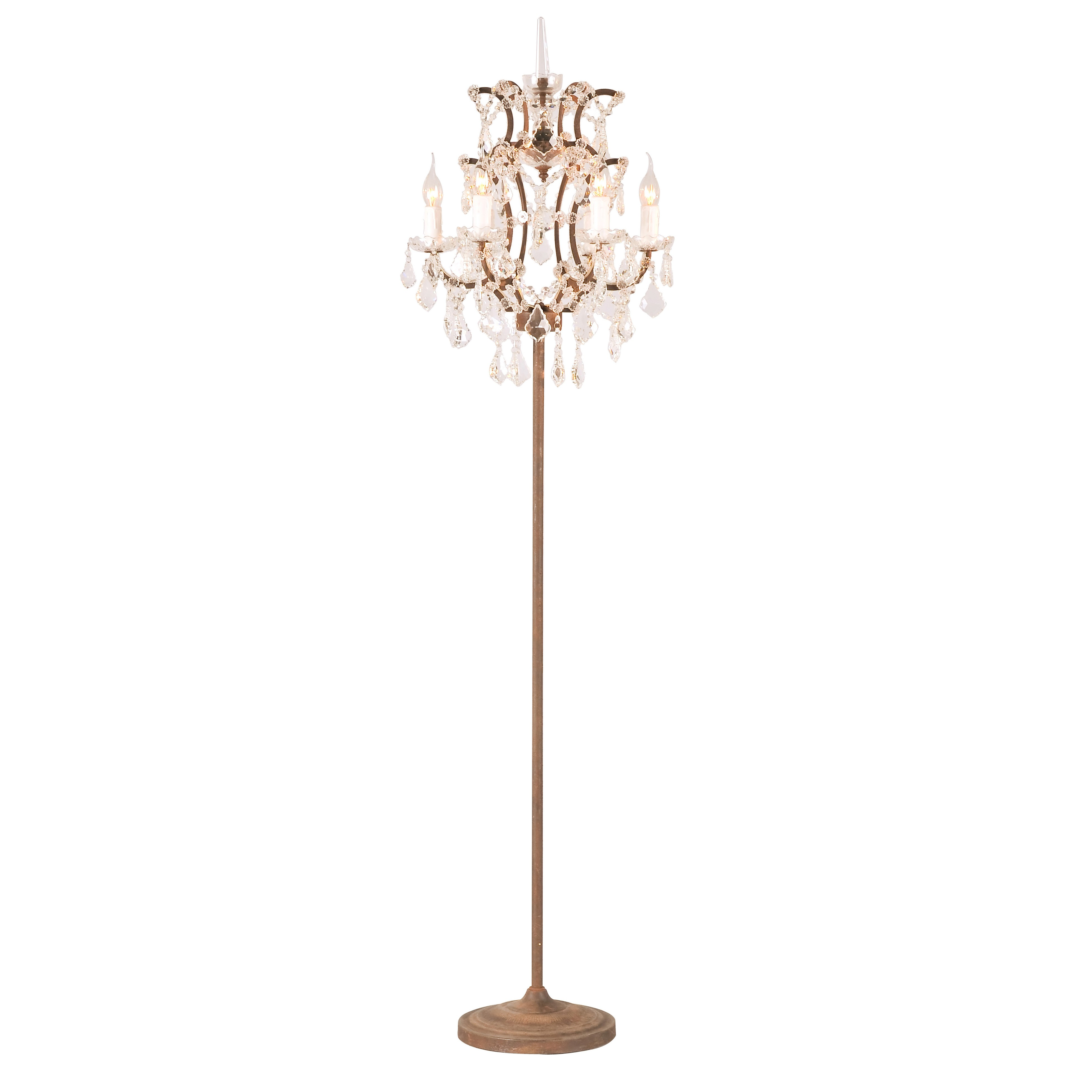 crystal_floor_lamp-atique_rust_uk_