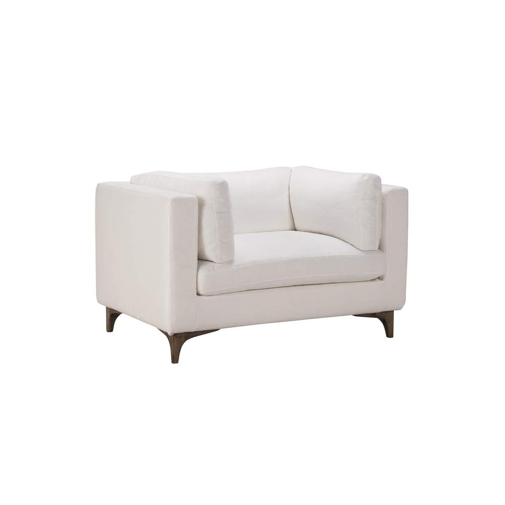dwell_sofa_1_seater-galata_linen_whitew_2