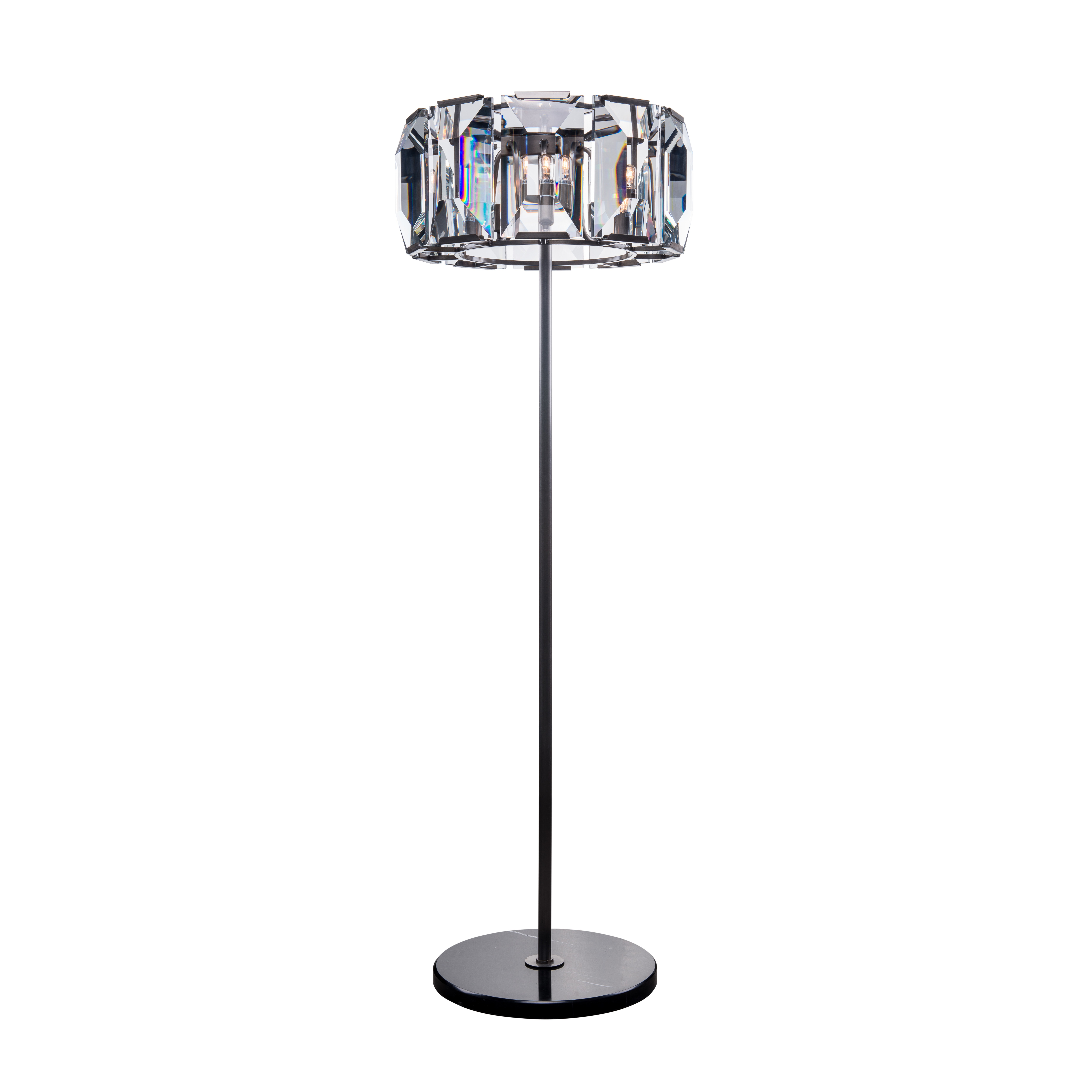 facet_crystal_flr_lamp_with_dim-natural_1_