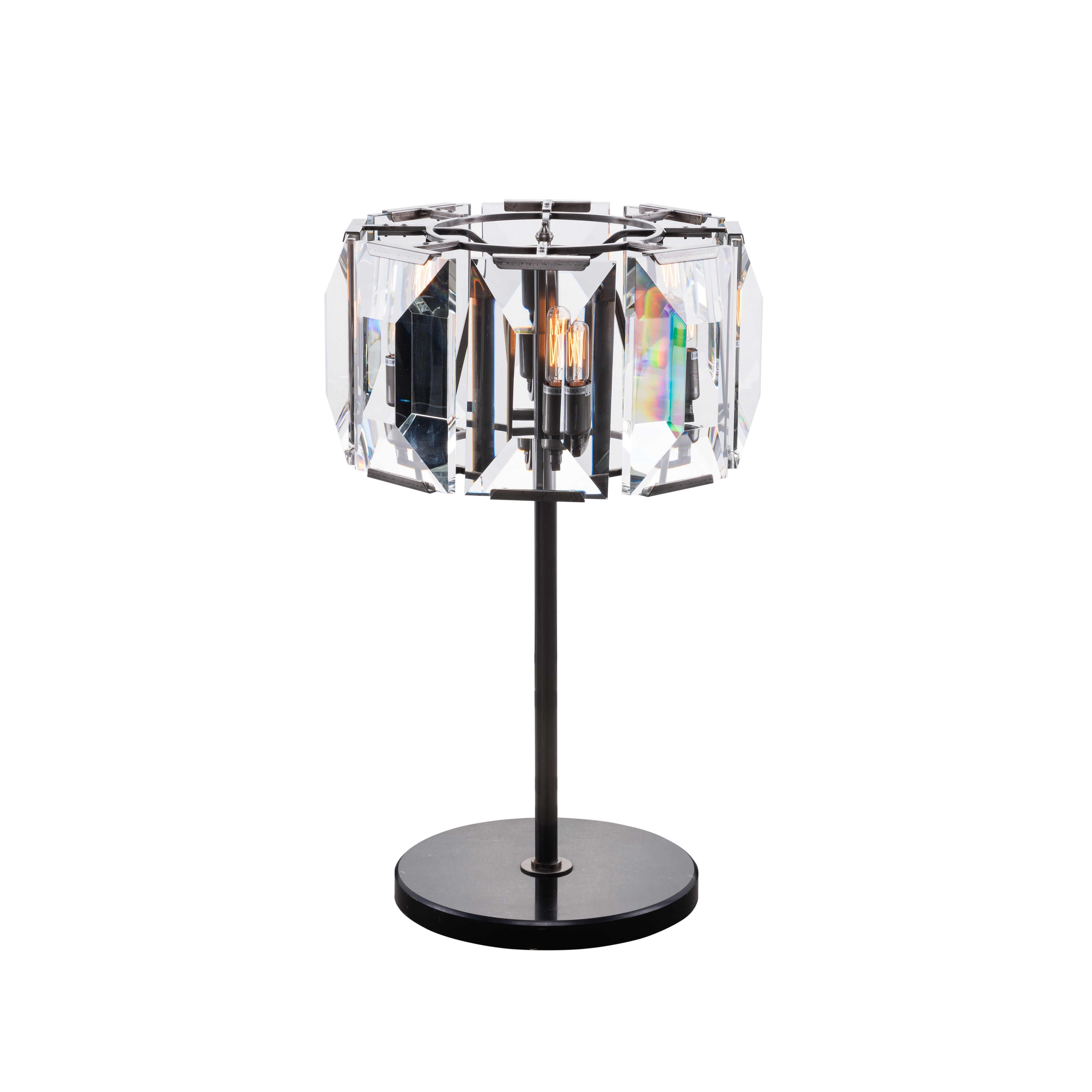 facet_crystal_table_lamp_with_dim-natural_1_