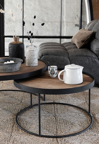 hi-301200-coffee-table-mercurius-natural-sfeer