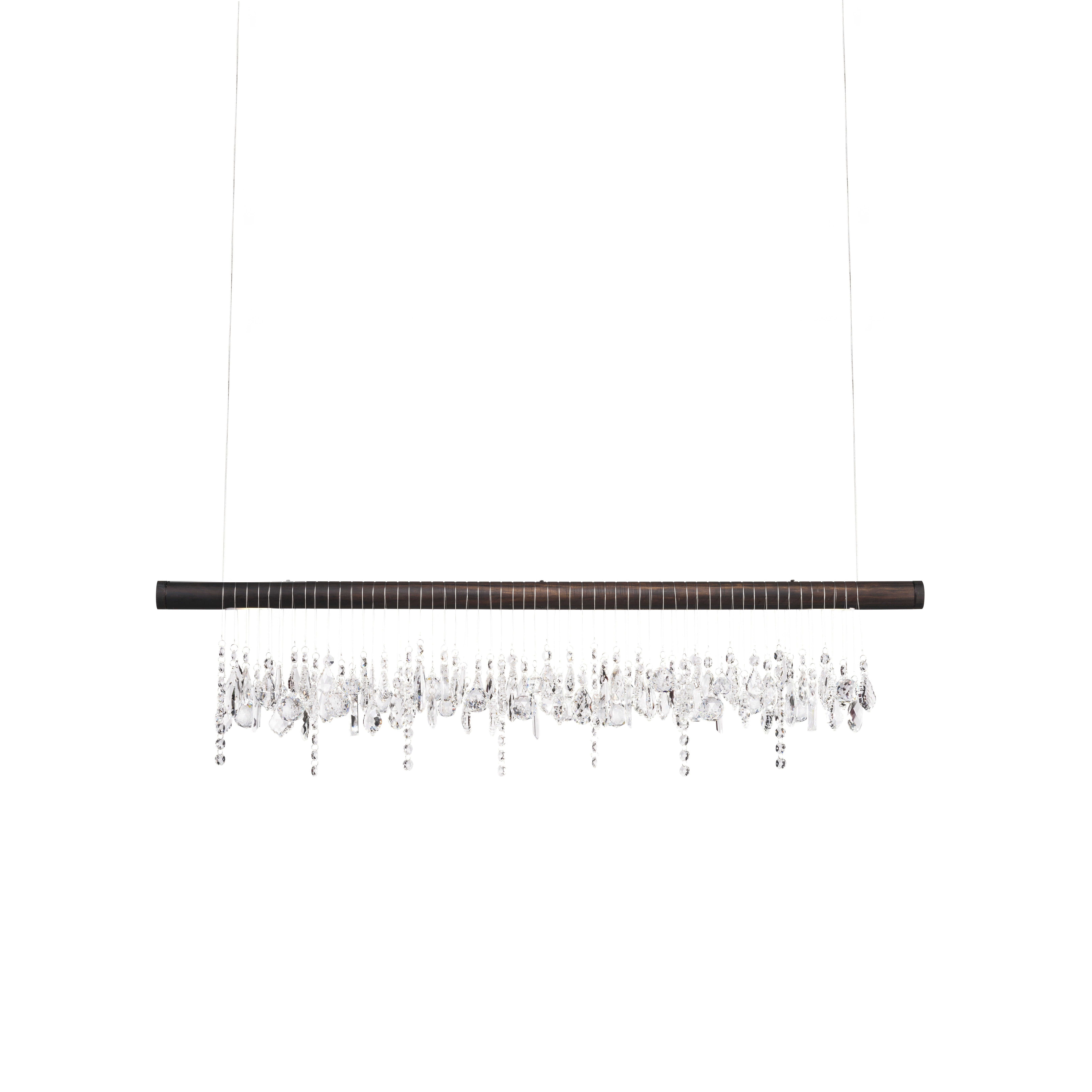 icicle_rectangular_pendant_120cm-clear_asmara_ebony_6_