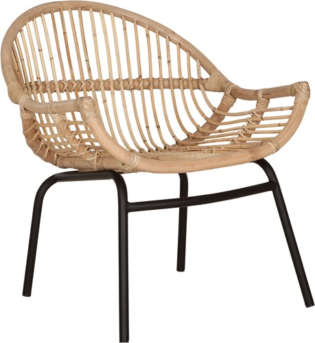 lounge-chair-barbados-74x64x60-cm-natural-rattan-powder-coated-frame