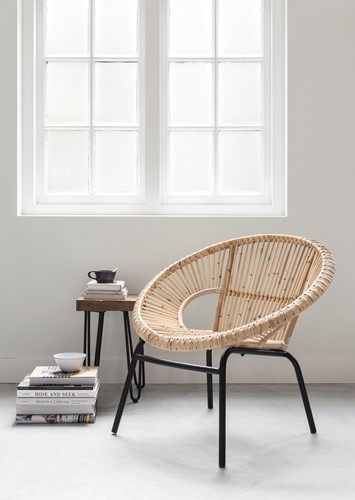lounge-chair-jamaica-79x75x70-cm-natural-rattan-powder-coated-frame-3