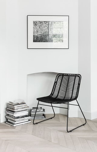 lounge-chair-vive-la-vie-82x56x60-cm-black-rattan-powder-coated-frame-3