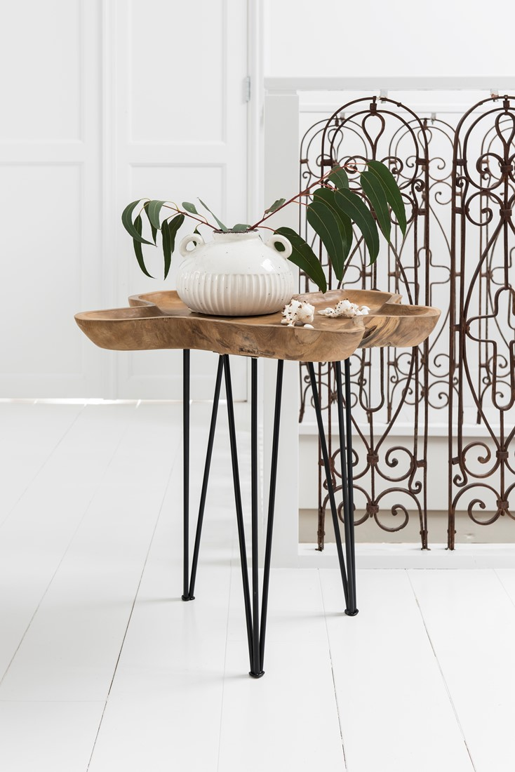 ml_table-catch-50x50x50-cm-teak-and-iron-natural-3