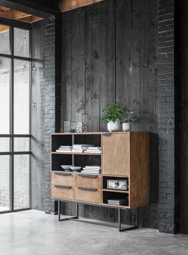 od-842321-odeon-sideboard-no3-2