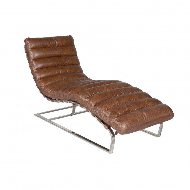 oviedo_lounge_chair_-_vintage_cigar_2