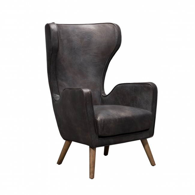 pelican_chair-destroyed_black_weathered_oak_1