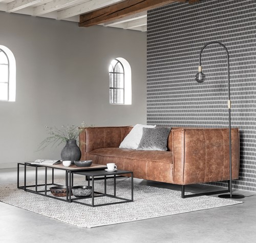 ri-209214-sofa-thames-plus-cs-605530-coffee-table-rectangular-set-of-3-sfeer-2