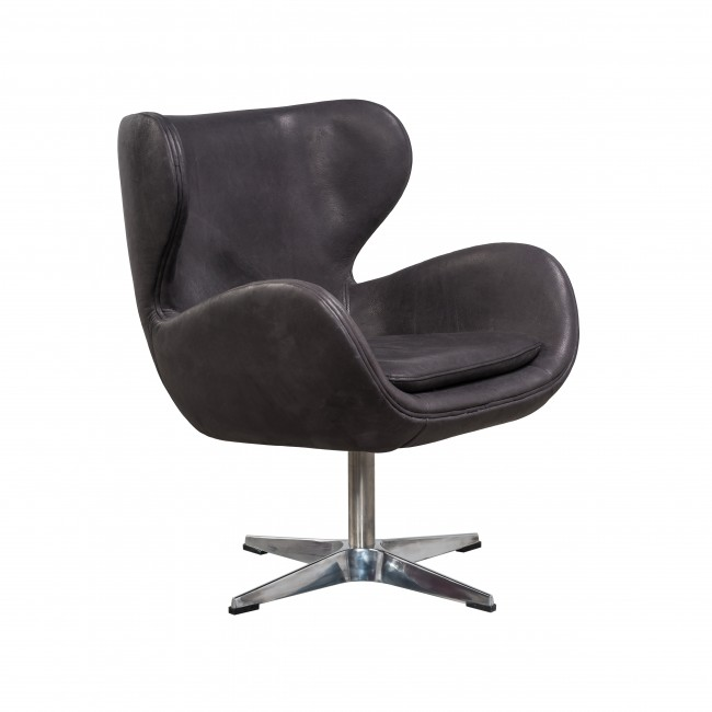 simba_chair_-_sioux_black_metal_bases_1