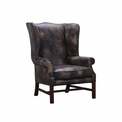 daddy_downing_chair-galata_ebony_6_