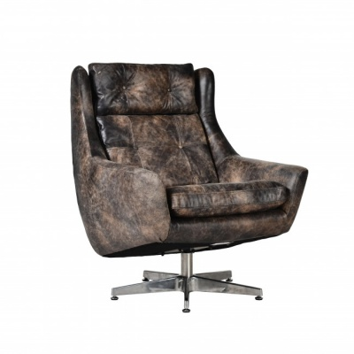 detroit_chair_-_galata_ebony_3