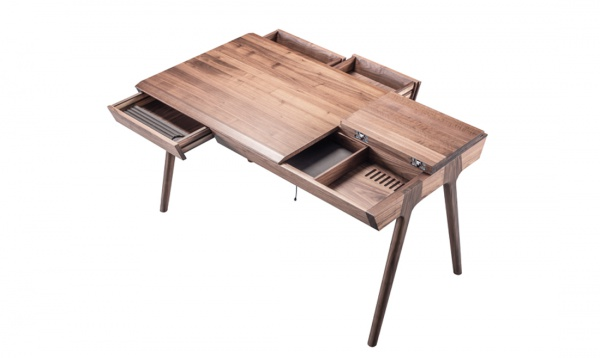 metis_desk_walnut_01