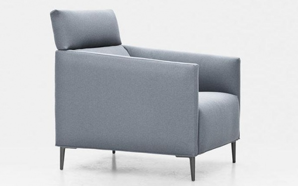 productimage-picture-grey-fauteuil-1156_t_h600_501276750