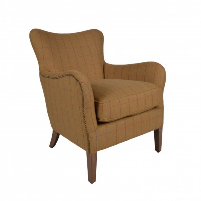 turnberry_chair-ailsa_plaid_1_