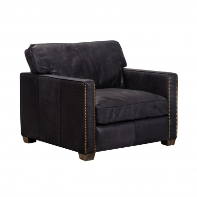 viscount_william_sofa_1_seater_-_sioux_black_5_