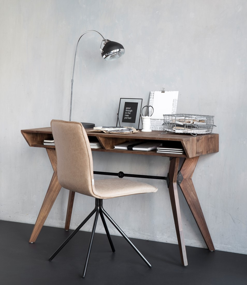 writing-desk-78x120x60-cm-2